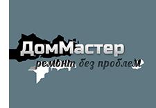 ДомМастер Харьков