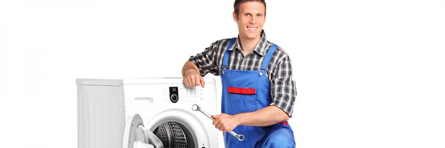 установка стиральная машина