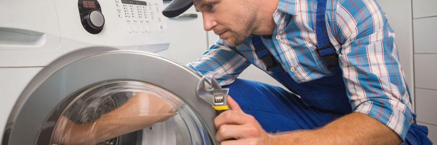 Установка стиральных машин, монтаж встраиваемой стиральной машины