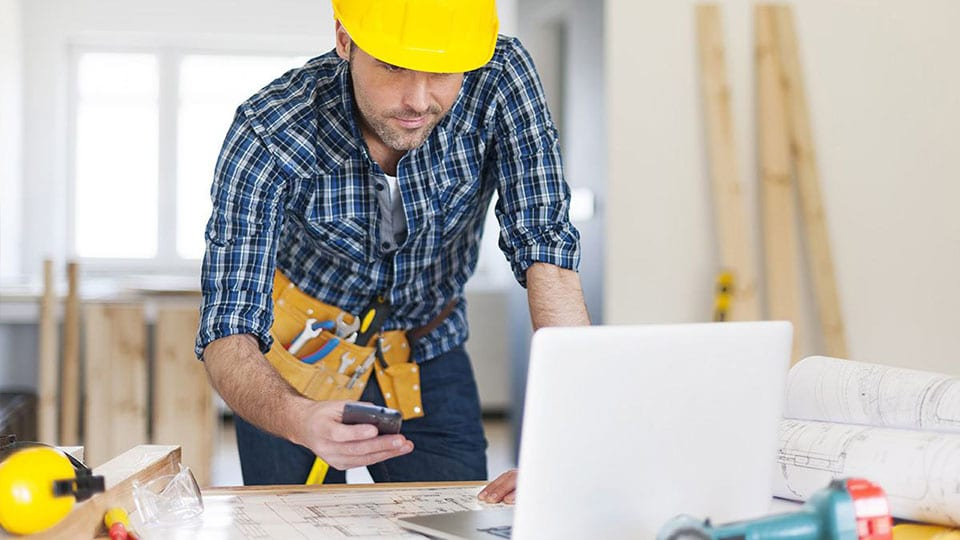 Стоимость ремонтно-строительных работ