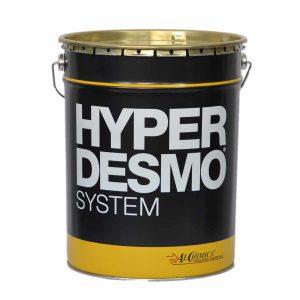 мастика Hyperdesmo-HAA