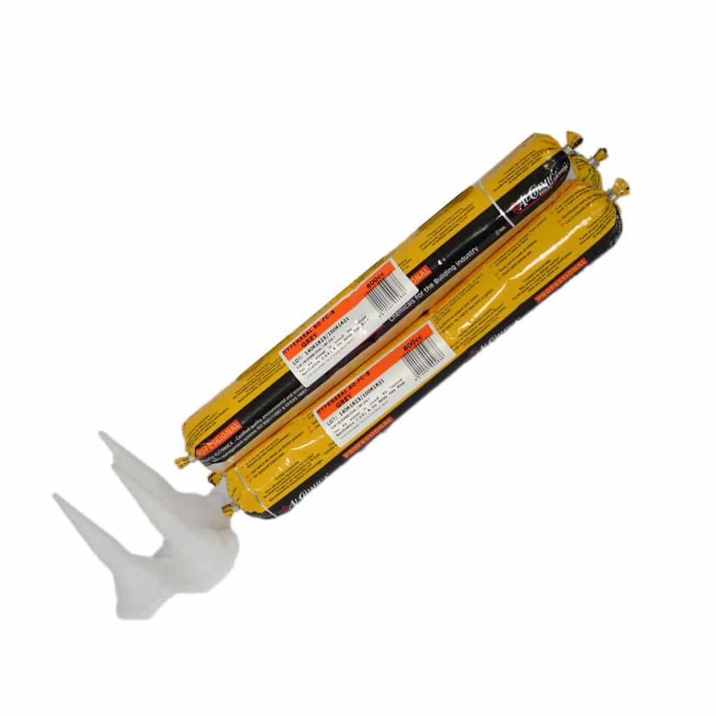 герметик Нyperseal 50FC-S