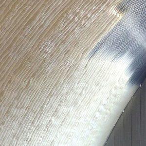 Утепление ППУ — ангары, зернохранилища и склады